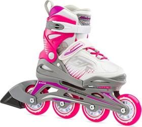 Rollerblade Phoenix G inline skate (Junior) (0T1011006R2)
