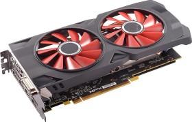 XFX Radeon RX 570 RS XXX Edition, 8GB GDDR5, DVI, HDMI, 3x DP (RX-570P8DFD6)