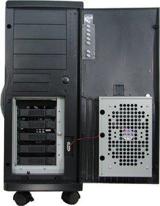 Inter-Tech ZH911