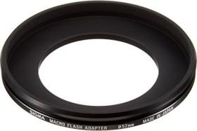 Sigma Makro Blitz Adapterring 52mm (030S25)