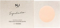 Nui Cosmetics Natural Pressed Eyeshadow 09 Kauri, 2.5g