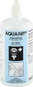 Söhngen Aqua NIT Augenspülung, 250ml (2010008)