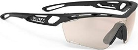 Rudy Project Tralyx Slim matte black/photochromic red (SP468906-0000)