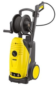 Kärcher HD7125X Xpert pressure Washer