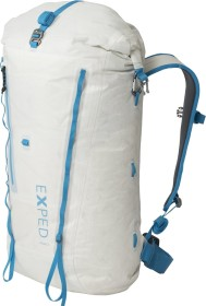 Exped WhiteOut 45 M (7640171995939)