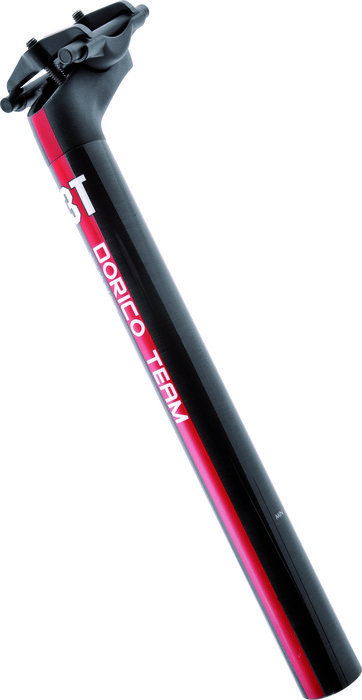 3T Dorico Team seat post