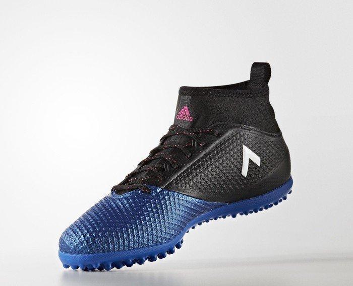 Adidas ACE 17.3 Primemesh TF ab 54,99 ? | Preisvergleich bei