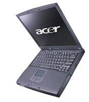 Acer TravelMate 527TE