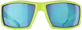 Bliz Drift green/smoke-blue multi (54001-73)