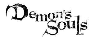 Demon's Souls (englisch) (PS3)