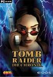Tomb Raider V - Die Chronik (niemiecki) (PC)