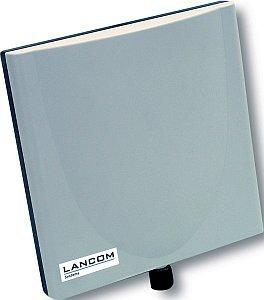 Lancom AirLancer extender 5GHz O-18A, 18dBi (61210)