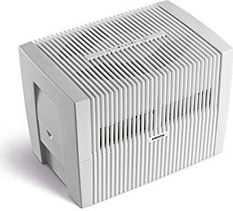 Venta LW45 weiß Luftbefeuchter/Luftreiniger -- via Amazon Partnerprogramm