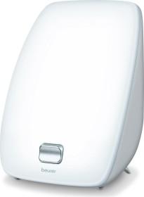 Beurer TL 40 daylight lamp