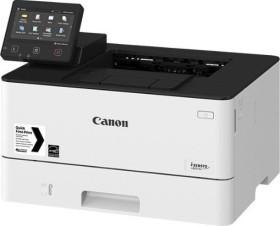 Canon i-SENSYS LBP215x, S/W-Laser (2221C004)