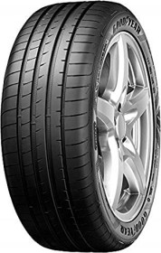 Goodyear Eagle F1 Asymmetric 5 225/40 R18 92Y XL MFS (549472)