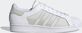 adidas Superstar cloud white/grey one (FY8790)