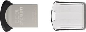 SanDisk Ultra Fit 16GB, USB-A 3.0 (SDCZ43-016G-G46/SDCZ43-016G-GAM46)