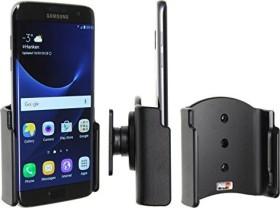 Brodit Kfz-Halterung passiv für Samsung Galaxy S7 Edge (511866)