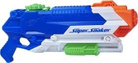 Hasbro Nerf Super Soaker Floodinator (B8248)