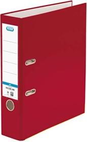 Elba smart pro Ordner A4, 8cm, rot (100202156)