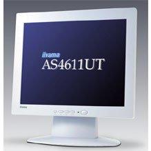 "iiyama AS4611UT, 18.1"", analog"