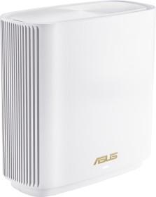 ASUS ZenWiFi AX XT8 AX6600, weiß (90IG0590-MO3G30/90IG0590-MO3G70)