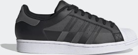 adidas Superstar core black/grey six (FY8791)