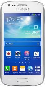 Samsung Galaxy Ace 3 LTE S7275 weiß