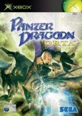 Panzer Dragoon Orta (German) (Xbox)