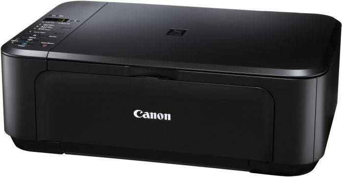 Canon PIXMA MG2155, ink