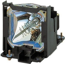 Panasonic ET-LA201 spare lamp