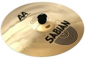 """Sabian AA Thin Crash 16"""" (21606)"""