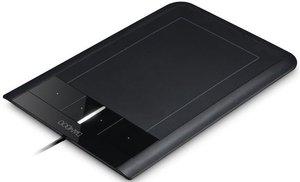 Wacom Bamboo Touch, USB, DE (CTT-460-DE)