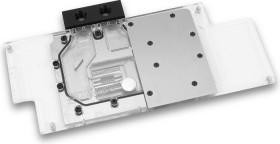 EK Water Blocks EK-FC1080 GTX Strix, nickel