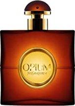 Yves Saint Laurent Opium Eau De Toilette, 30ml