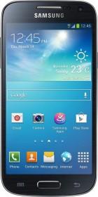 Samsung Galaxy S4 Mini Value Edition i9195i schwarz