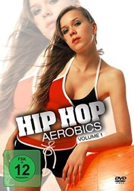 Fitness: Hip Hop Aerobics Vol. 1