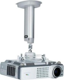 SMS Projector CL F250 A/S incl Uni (AE014025)