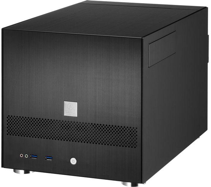 Lian Li PC-V355B schwarz