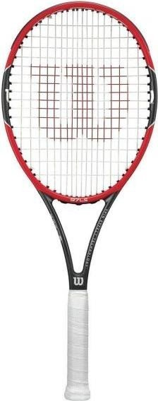 Wilson Tennis Racket Pro Staff 97LS (WRT73171U)