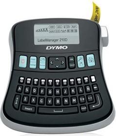 Dymo LabelManager 210D, EN (S0784440)