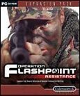 Operation Flashpoint: Resistance (Add-on) (niemiecki) (PC)