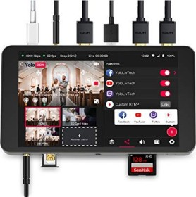 Intel OCP X557-T2 I/O modules, 2x RJ-45, mezzanine-modules, retail (X557T2OCPG1P5)