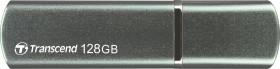 Transcend JetFlash 910 128GB, USB-A 3.0 (TS128GJF910)