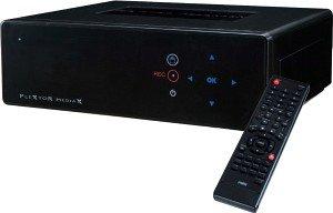 Plextor MediaX PX-MX1000WL 1TB
