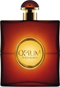 Yves Saint Laurent Opium Eau De Toilette, 50ml