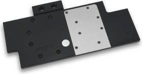 EK Water Blocks EK-FC1080 GTX Strix, nickel acetal