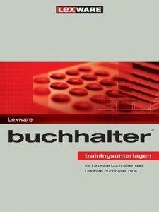 Lexware: Buchhalter - Trainingsunterlagen (PC) (08848-0044)