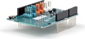 Arduino 9 Axes Motion Shield (A000070)